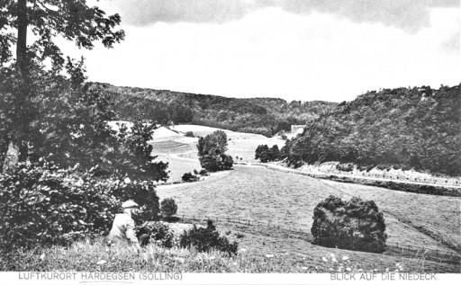 , li_1065, Fremdenverkehr, 1929