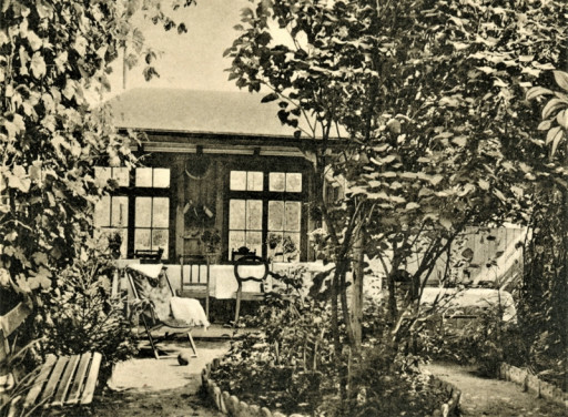 , li_1068, Fremdenverkehr, 1930