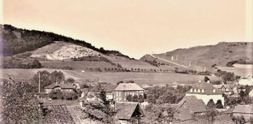 , linn_0010, Am Sonnenberg, 1930