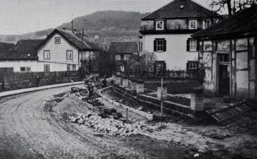, roll_0006, Vor dem Tore 1932, um 1932