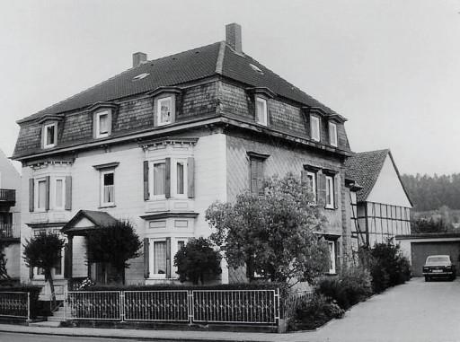 , roll_0023, Vor dem Tore 1965, 1965