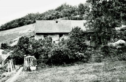 , sas_0002, Mühlenstieg, 1938