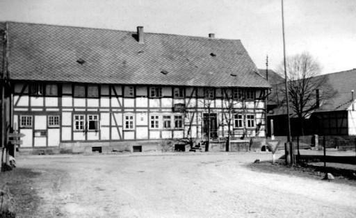 , sch1_0006, Ellierode, um 1930