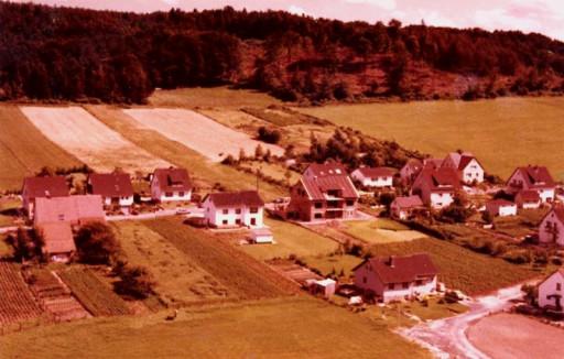 , sch1_0019, Ellierode, um 1970