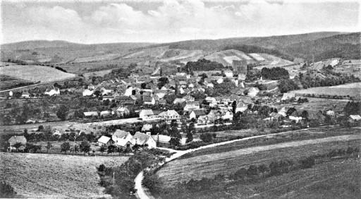 Mühlenstieg (Signatur sch_0098)