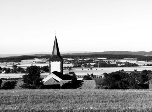 , tau_0003, Lutterhausen, ohne Datum