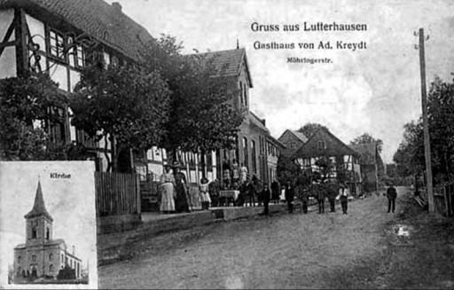 , tau_0013, Lutterhausen, ohne Datum