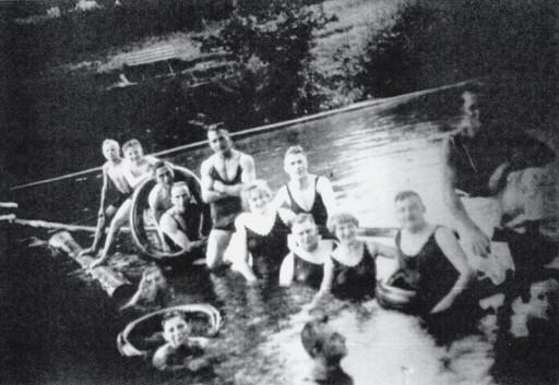 , te_0044, Burgbad, 1928