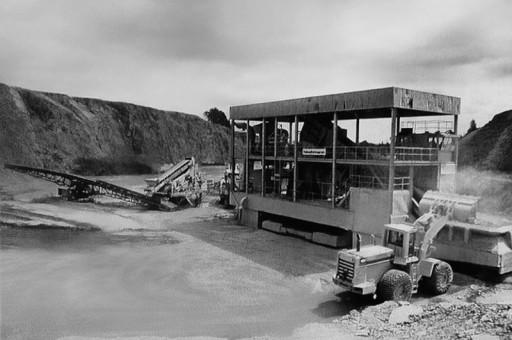 , te_0336, Zementwerk 1978, um 1977