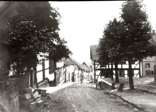 , te_0562, Stubenstraße, um 1930